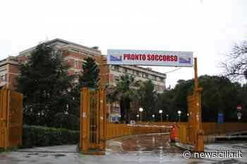 Covid Palermo, si svuotano i posti letto dell'ospedale di Partinico: non sarà più destinato solo a pazienti positivi - NewSicilia