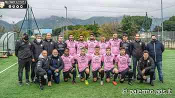 Palermo Calcio a 5, playoff C1: rosanero sconfitti 4-2 dal Partinico - Giornale di Sicilia