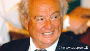 """Lunedì il funerale di Lorenzo Simeone, stimato medico di Conegliano: """"Il sorriso era per lui la prima medicina"""" - Qdpnews"""