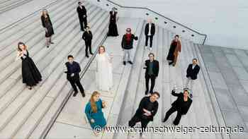 Berlinale: Endlich wieder Filme sehen