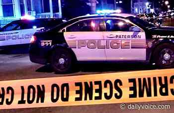 Two 14-Year-Olds Struck By Gunfire In Paterson - Paramus Daily Voice