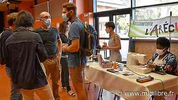 Mende : le tiers-lieu continue son petit bout de chemin - Midi Libre