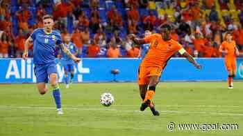 Euro 2020: Netherlands 3-2 Ukraine full match reaction & quotes: Defiant De Boer vows collapse will 'not happen again'