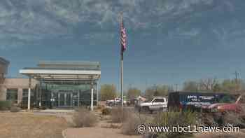 Grand Valley Power customers experience outages in Fruita on Thursday - KKCO-TV