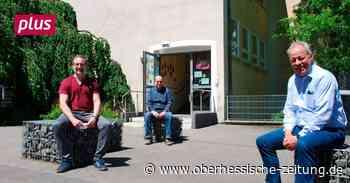 Kreis und Schule kümmern sich künftig um Schulkinderbetreuung in Lauterbach - Oberhessische Zeitung