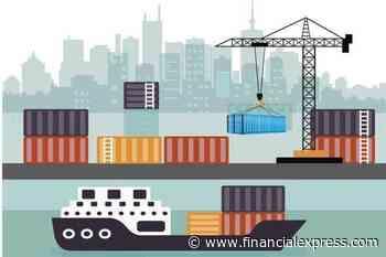 India-European Union FTA: Talks to restart soon on realistic note