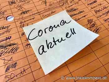 Coronavirus: Lockerungen für die Bürgerinnen und Bürger in Marl - Marl - Lokalkompass.de