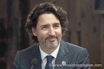 Canada donating 13M surplus COVID-19 vaccine doses to poor countries - Revelstoke Review