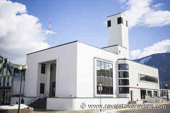 Revelstoke proposing cap on vacation rentals - Revelstoke Review