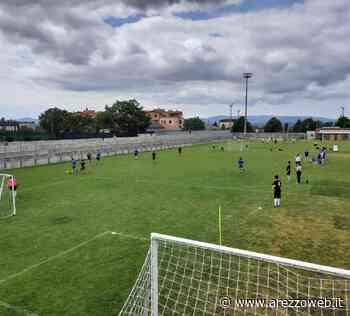 Sansepolcro punto di riferimento del calcio femminile - ArezzoWeb