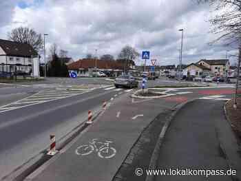 Fahrradvergnügen mit Schattenseiten: Die Verkehrswacht reagiert auf steigende Opferzahlen im Radverkehr - Lokalkompass.de