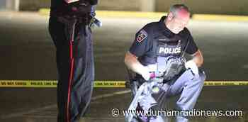 Man in serious condition after stabbing in downtown Oshawa - durhamradionews.com