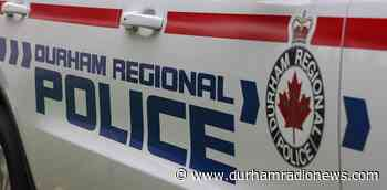 Man facing charges after break in at Oshawa's Midtown Mall - durhamradionews.com