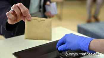 Béarn : faute d'assesseurs pour les élections, Oloron-Sainte-Marie lance un appel aux volontaires - France Bleu