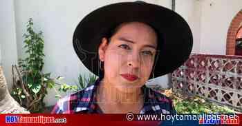 Retomar actividades regidora en Cabildo de Nuevo Laredo - Hoy Tamaulipas