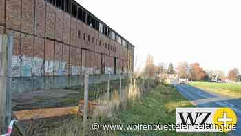 SPD fordert Konzept für Radwege in der Gemeinde Lengede - Wolfenbütteler Zeitung