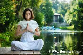 ¿Has aplicado estos remedios naturales para tratar la ansiedad y el estrés? - Mundiario