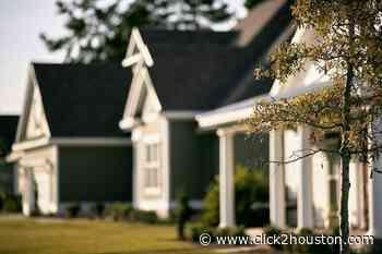 HAR: Hot Houston-area housing market sets records in May - KPRC Click2Houston