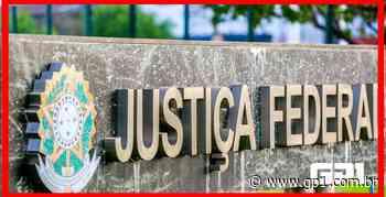 MPF pede a condenação de ex-tesoureiro da Caixa Econômica em Teresina - GP1