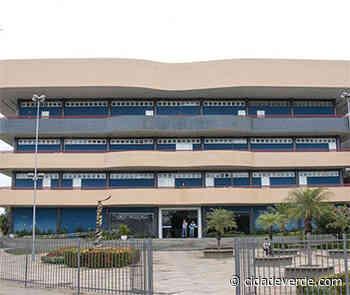 A pedido da Alepi, TCE autoriza inspeção no transporte público de Teresina - Cidadeverde.com
