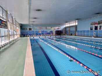Pinerolo e Luserna San Giovanni: le piscine ripartono domani - TorinOggi.it