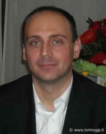 Pinerolo 2021: sulla scheda elettorale ci sarà anche Vittorio Sgarbi - TorinOggi.it