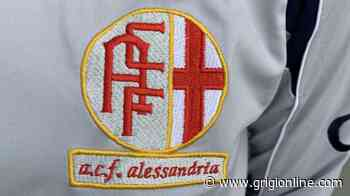 Acf Alessandria, a Pinerolo si gioca soltanto per la gloria - GrigiOnLine