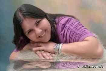 Causas y tratamiento de las aftas bucales - El Dia.com.do
