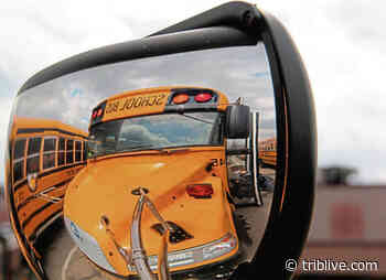 Pandemic wreaks havoc on school food service, transportation budgets - TribLIVE