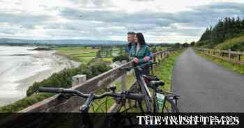 Ireland Waterford: An insider's guide to food, drink, activities and walks - The Irish Times