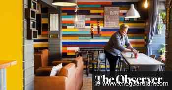 June Plum, Wellingborough: 'Strong, clean flavours that delight' – restaurant review - The Guardian