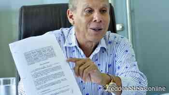 Ángel Rondón responde en carta pública a Jean Alain Rodríguez - Red De Noticias
