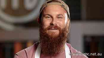 Popular MasterChef contestant shocks viewers as he leaves show due to mental health concerns
