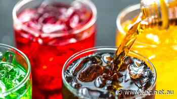 Soft drinks banned under one of nation's strictest no sugar policies for hospitals