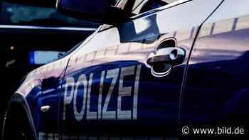 Würzburg, Kaufbeuren, Ebersberg - Polizei löst illegale Partys auf - BILD