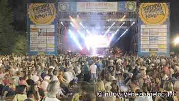 Il ritorno del Summer Festival a Mirano, i concerti saranno a pagamento - La Nuova Venezia