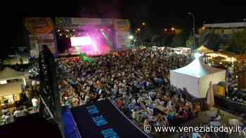 Torna il Mirano Summer Festival, l'annuncio degli organizzatori: «Ripartiamo dalla musica» - VeneziaToday
