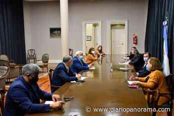 El COE definió cómo continuarán las restricciones en Santiago del Estero desde este sábado - Diario Panorama de Santiago del Estero