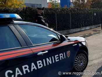 Guastalla: impediscono la ripartenza dell'autobus, due giovani denunciati - Reggionline