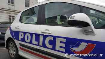 Saint-Jean-de-la-Ruelle : ils s'entraînaient à tirer en l'air pour un mariage, quatre jeunes interpellés - France Bleu
