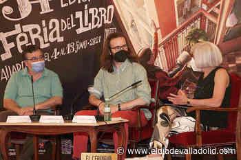 Alonso Peña y Pablo Barrecheguren analizan la 'Neurociencia' - El Día de Valladolid