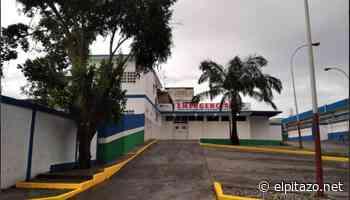Acarigua | Familiares denuncian muerte de pacientes con COVID-19 por falta de oxígeno - El Pitazo
