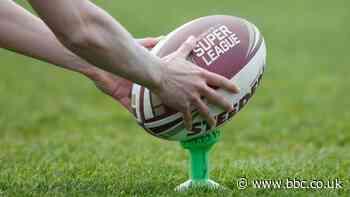 Women's Super League: Castleford Tigers v Leeds Rhinos & Wakefield Trinity v York City Knights postponed