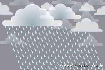 Clima en Puerto Madryn: cuál es el pronóstico del tiempo para el domingo 13 de junio - LA NACION