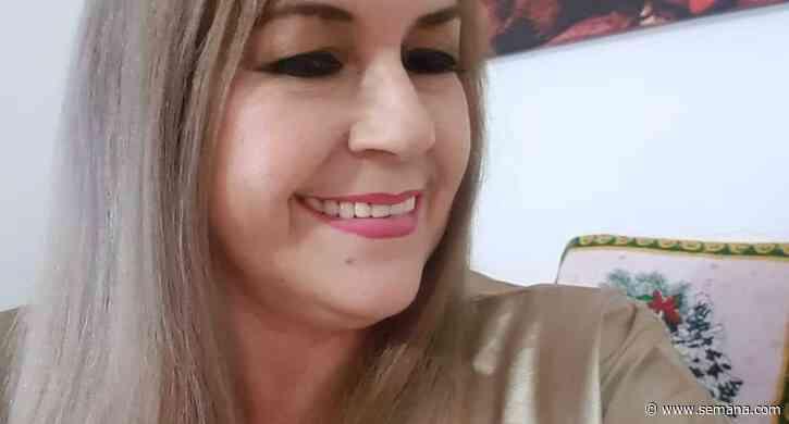 Atención: Fue asesinada Esperanza Navas, la fiscal seccional de Tibú, Norte de Santander - Semana