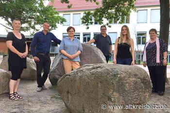 SPD Sehnde beschließt Kandidaturen für Ortsräte und Stadtrat - AltkreisBlitz