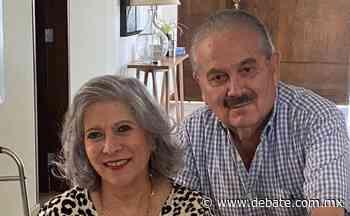 María Dolores López de Castro protagonizo un festejo muy especial en su día - Debate