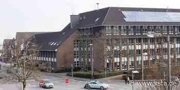 Pulheim: Stadt hat fast eine halbe Million Euro für externe Berater ausgegeben - Kölner Stadt-Anzeiger