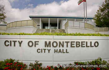 After years of financial stress, Montebello forecasts more income and future spending – Pasadena Star News - California News Times