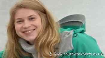 PC Wayne Couzens admits raping and kidnapping Sarah Everard - Southwark News